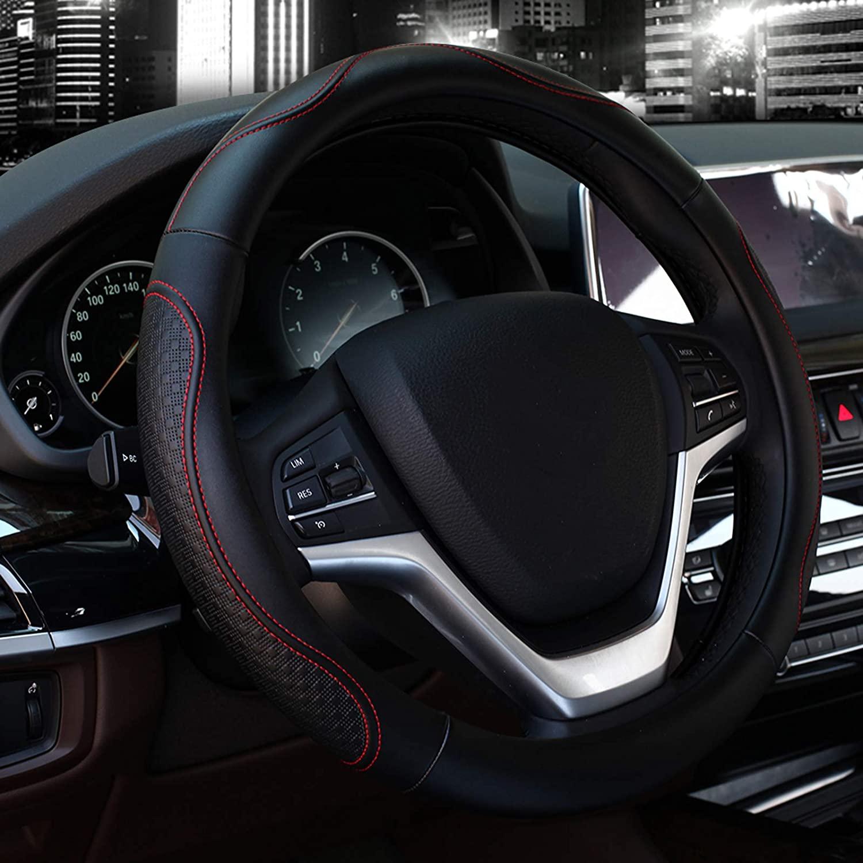 Decoration d'intérieur de voiture